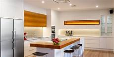 Kitchen Furniture Adelaide Custom Kitchen Cabinet Makers Adelaide Top Line Furniture