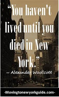 New York Malvorlagen Quotes 39 Best Quotes About Nyc Images Nyc City Empire State