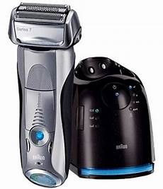 braun series 7 why most choose braun series 7 790cc inclusive