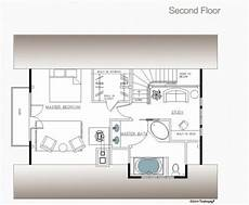 post and beam carriage house plans hawk mountain vt 5750 floor plan timberpeg post and