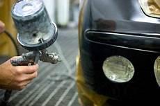 carrozziere fai da te ritocco carrozzeria auto manutenzione automobile