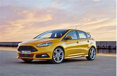 ford kaufen 2015 ford focus 2 0 tdci 185 st review review autocar