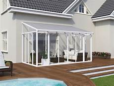 palram 10 x 14 san remo patio enclosure outdoor living