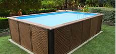 aufstellbecken da jardinero pools whirlpools