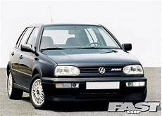 Vw Golf Vr6 - vw golf mk3 vr6 buyers guide fast car