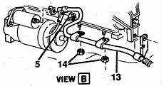 93 gmc battery wire diagram 73 gmc truck wiring diagrams battery cables