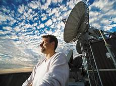 atmospheric room scientist makes satellite images accessible to all