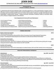 click here to download this banking resume template http resumetemplates101 com banking