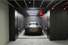 car elevator car lifts installations kensington focus lifts