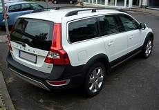 electric and cars manual 2008 volvo xc70 spare parts catalogs 2008 volvo xc70 3 2 wagon awd auto