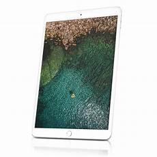 pro 10 5 gebraucht apple pro 10 5 gebraucht tsa2 tablet 256 gb silber ios