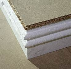 Dachbodendämmung Mit Styropor - d 228 mmung f 252 r oberste geschossdecke dachboden was lohnt sich