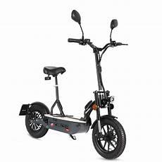 E Scooter Straßenzulassung - revoluzzer 3 0 pro die k 246 nigsklasse mit stra 223 enzulassung