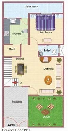 indian duplex house plans with photos duplex floor plans indian duplex house design duplex