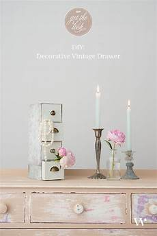 Home Decor Ideas Diy For by 18 Best Diy Home Decor Ideas For Vintage Stuff