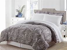 alternative comforter new home design bibb home 8 alternative comforter set stella