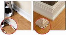how to hide cable wires on floor walesfootprint org