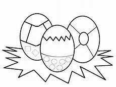Malvorlagen Ostern Gratis Ausmalbilder Kostenlos Ostern 3 Ausmalbilder Kostenlos