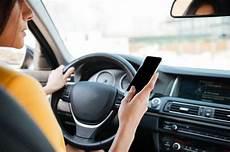 amende telephone au volant sans se faire arreter sos pv telephone au volant sans interpellation infobassin