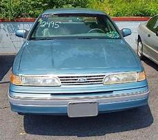 how to sell used cars 1994 ford crown victoria windshield wipe control used 1994 ford crown victoria 4 dr lx sedan for sale cargurus