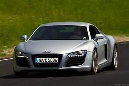 Audi R8 08jpg  Wikimedia Commons
