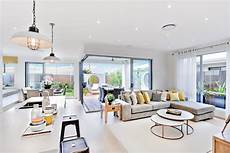 Find Interior Designer how to find an interior designer that s right for you