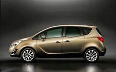 new 2016 opel zafira price release date engine specs