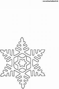 Schneeflocken Malvorlagen Window Color Schneeflocken Vorlagen Zum Ausdrucken Search Results