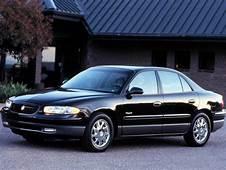 2004 Buick Regal  Car Review Top Speed