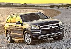 how petrol cars work 2012 mercedes benz gl class windshield wipe control 2012 mercedes benz gl class review specs pictures mpg price