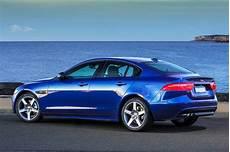 jaguar xe 2016 review 2016 jaguar xe review caradvice