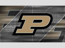 Purdue Basketball Wallpapers   Wallpaper Cave