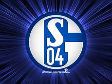 Wallpaper Free Picture Schalke 04 Wallpaper 2011