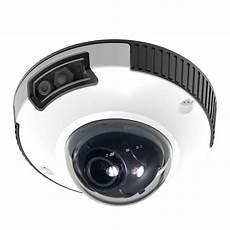 4mp ir indoor outdoor ip mini dome