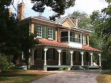 benares historic house is owned and operated by the city
