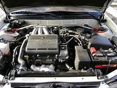 toyota avalon engine toyota avalon engine gallery moibibiki 1