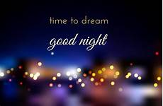 good night 5 reasons why a good night message is so important worthview