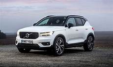 volvo xc40 configurateur volvo xc40 wins what car car of the year 2018 diesel suv defies odds to take crown express co uk
