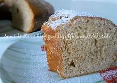 dolci da credenza 168 best images about torte e dolci da credenza on
