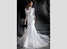 Robe de mariage Vestido De Noiva New Design Strapless Lace