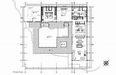 stahl house floor plan ruben garcia rubio on pierre koenig stahl house modern