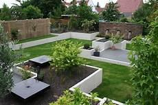 Steine Im Garten - im garten daheim stein