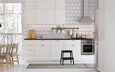 ikea kitchen planner ikea kitchen planner australia design decoration