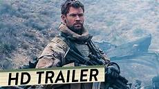 operation 12 strong trailer german hd