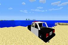 four auto minecraft cars mods for minecraft pe for android apk