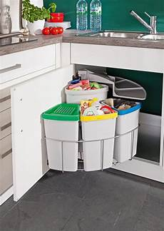 Küche Richtig Planen - unterschr 228 nke f 252 r die k 252 che richtig planen ausrichten