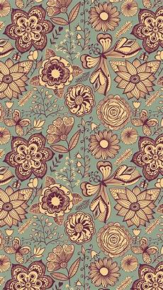 iphone wallpaper floral pattern classic wallpaper patterns in this category patterns