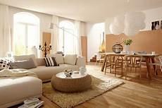 Wohnung Günstig Einrichten - decorar el comedor y sala de estar decoracion para el hogar