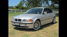 1999 Bmw 320i E46 Auto Sedan No Reserve Cash4cars