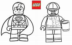 Lego Malvorlagen Xl Lego Coloring Sheets Timeless Miracle